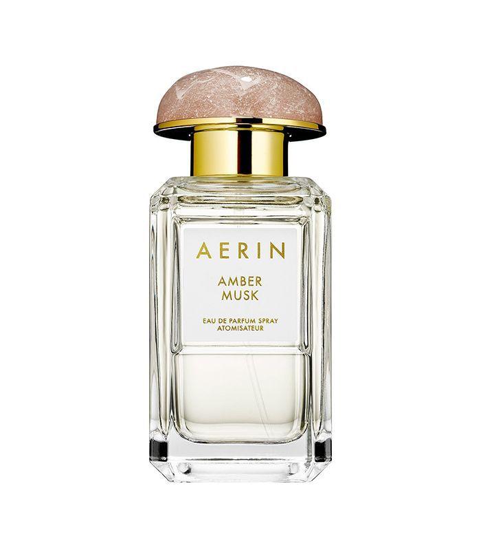 Amber Musk 1.7 oz/ 50 mL Eau de Parfum Spray
