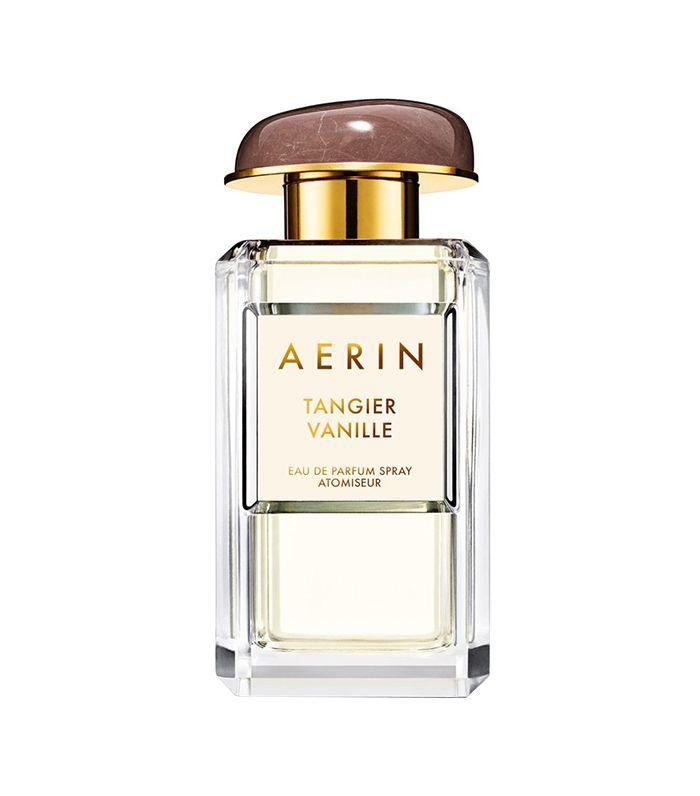 Tangier Vanille 1.7 oz Eau de Parfum Spray