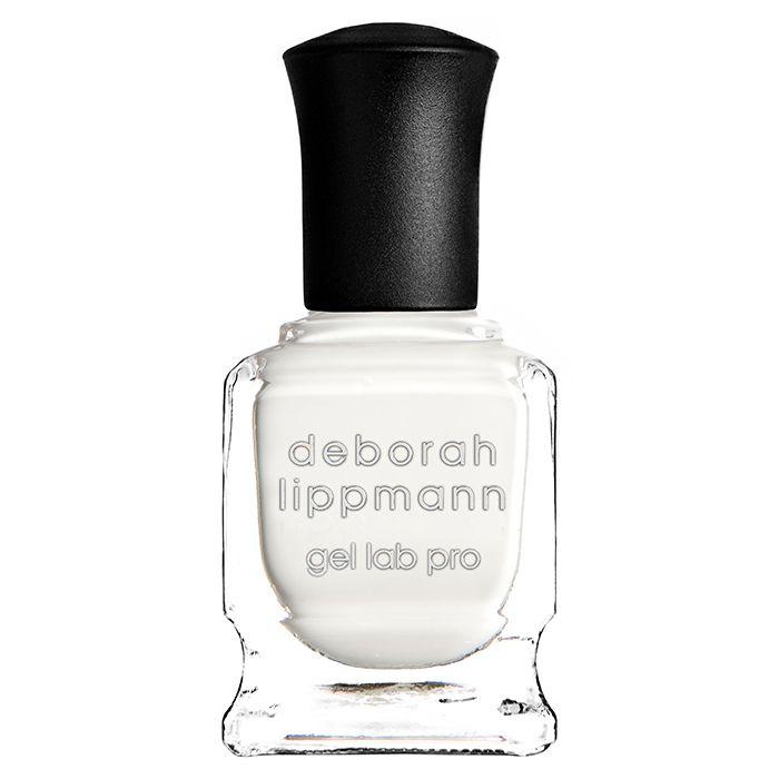 Deborah Lippmann Amazing Grace