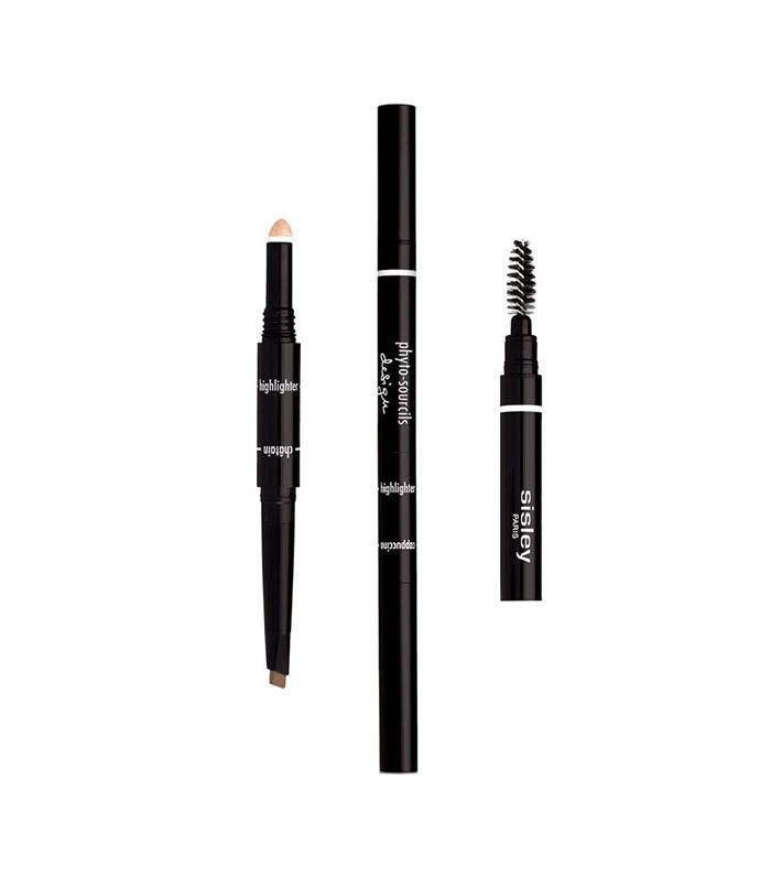 Sisley Paris Phyto-Sourcils Desgin - best new eyebrow products