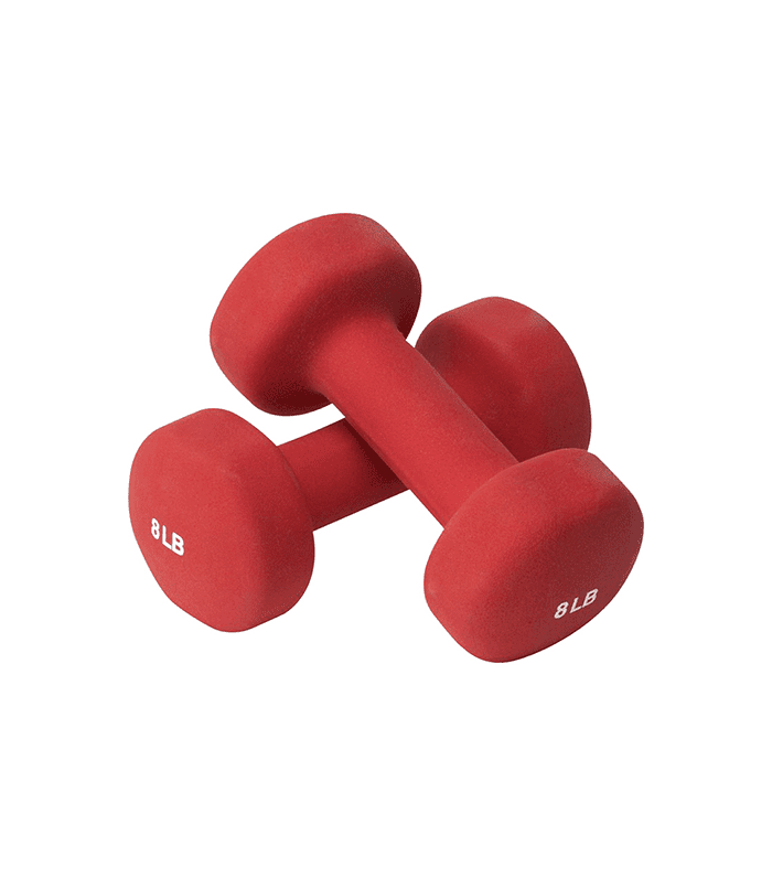 valeo-neoprene-hand-weights