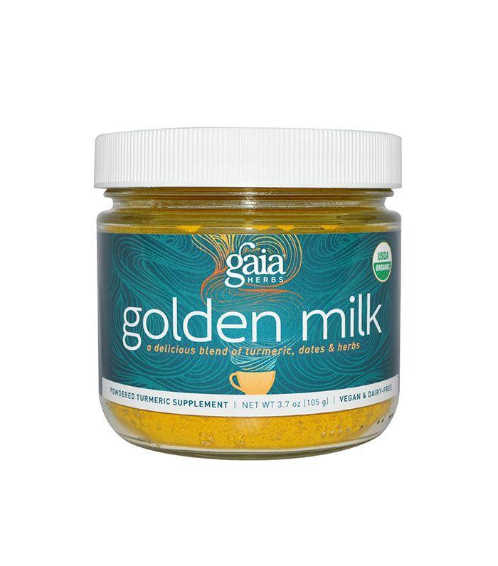 Golden Milk 2-Pack