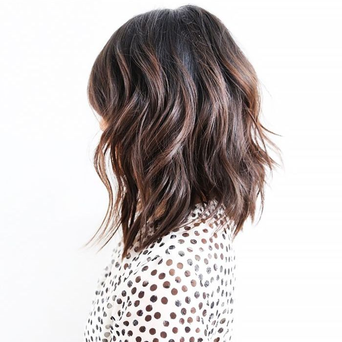 These Are The Best Hairstylists You Should Follow On Instagr