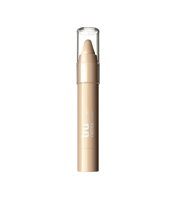 These Are The Best Drugstore Concealers For Blemishes