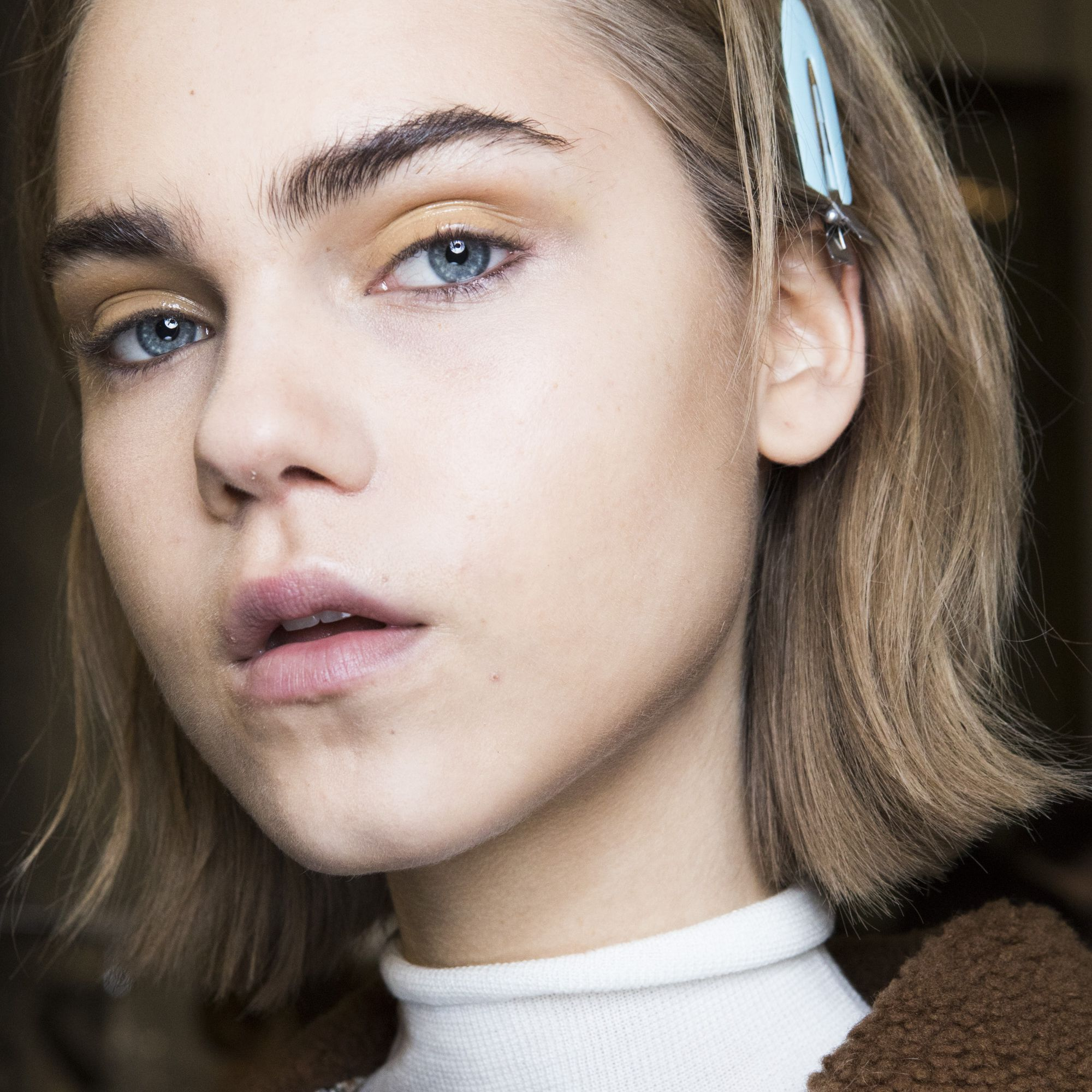 9 Products for Fine, Flat Hair That Go Beyond Texturizing Spray