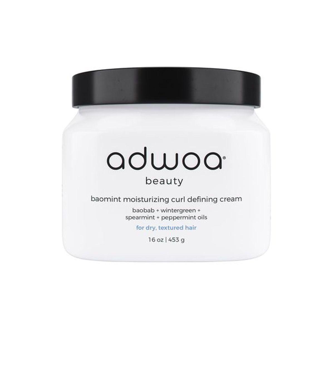 adwoa beauty gel