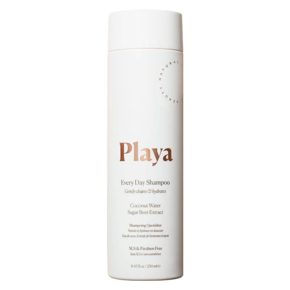 Playa Everyday Shampoo