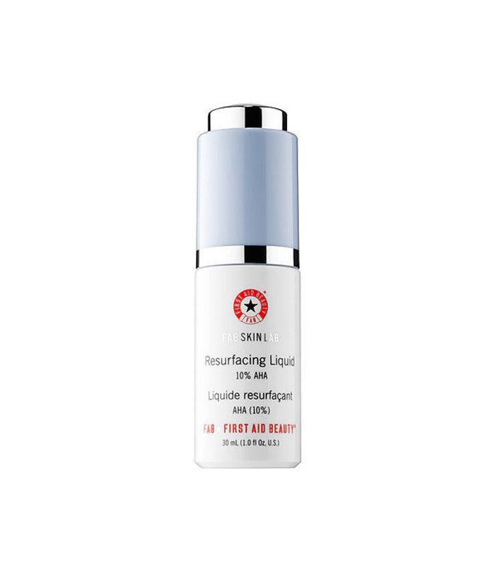 first-aid-beauty-resurfacing-liquid