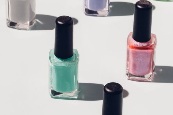 The 7 Best Nail Strengtheners of 2019
