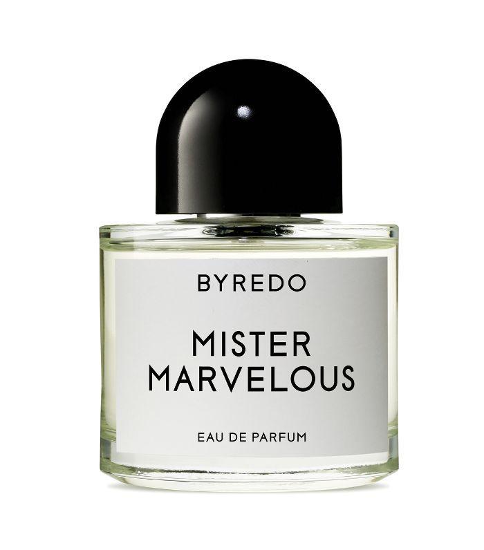 Byredo Mister Marvellous