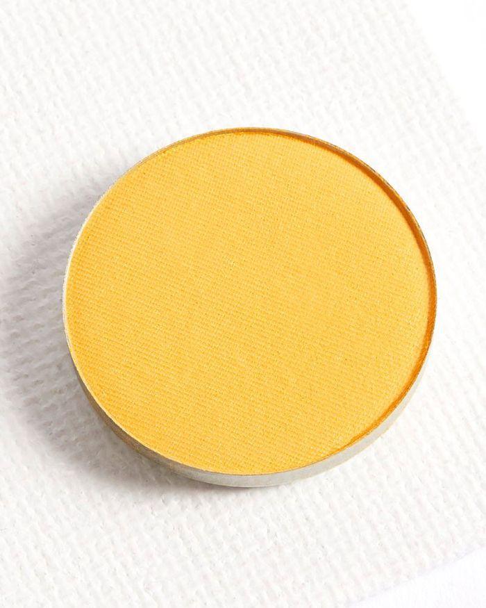 Colourpop Pressed Powder Shadow in Tiki