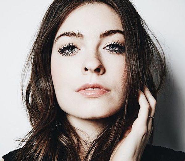 Nicole Loher