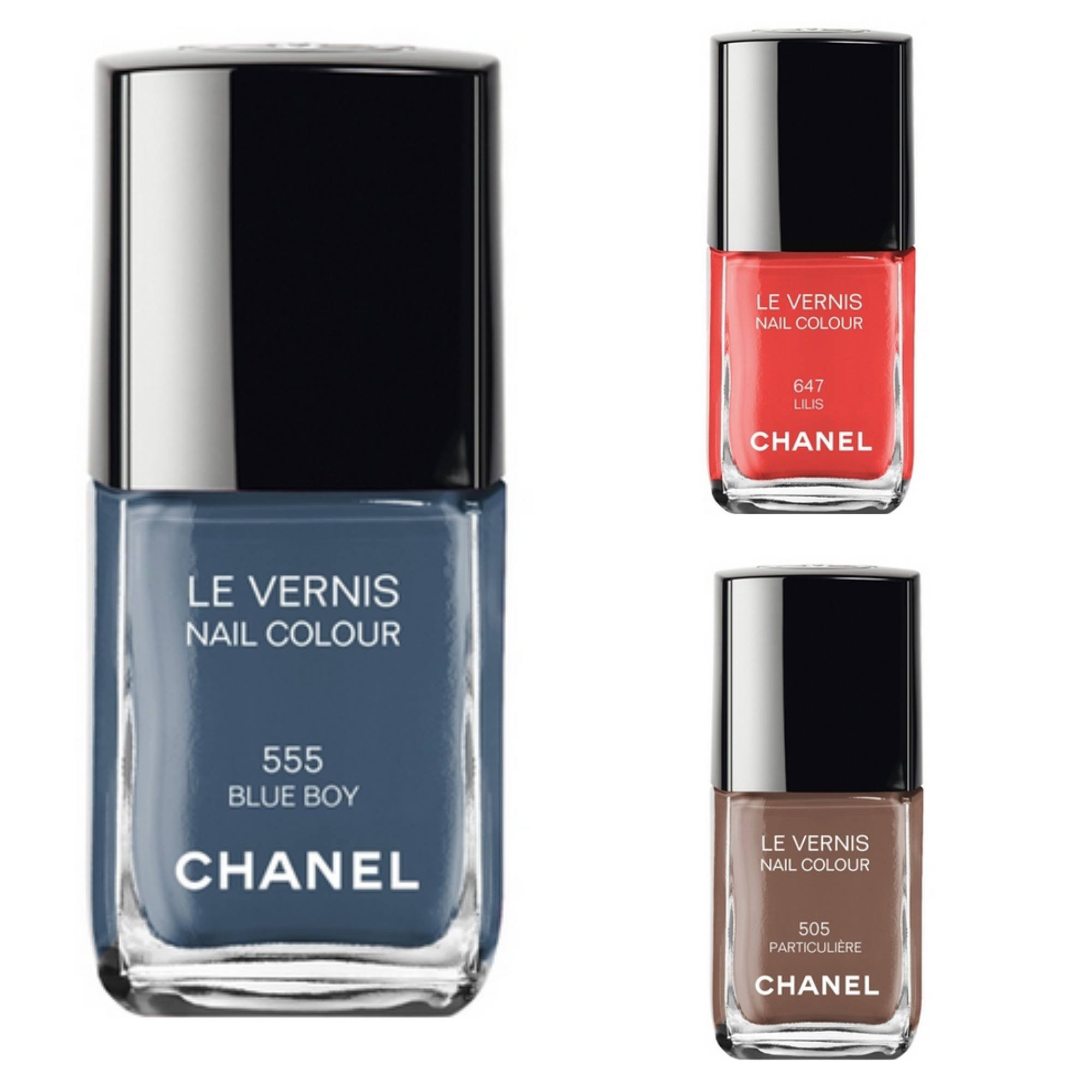 5 Free Nail Polish 12 Brands Worth Your Money