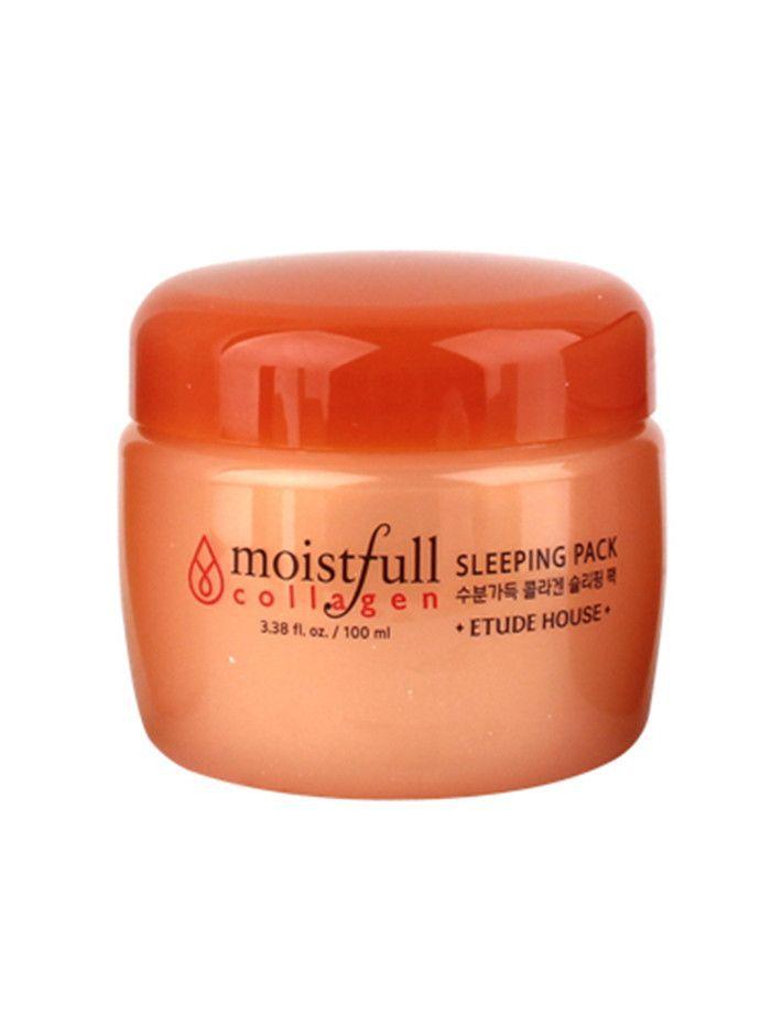 etude-house-moistfull-collagen-sleeping-pack