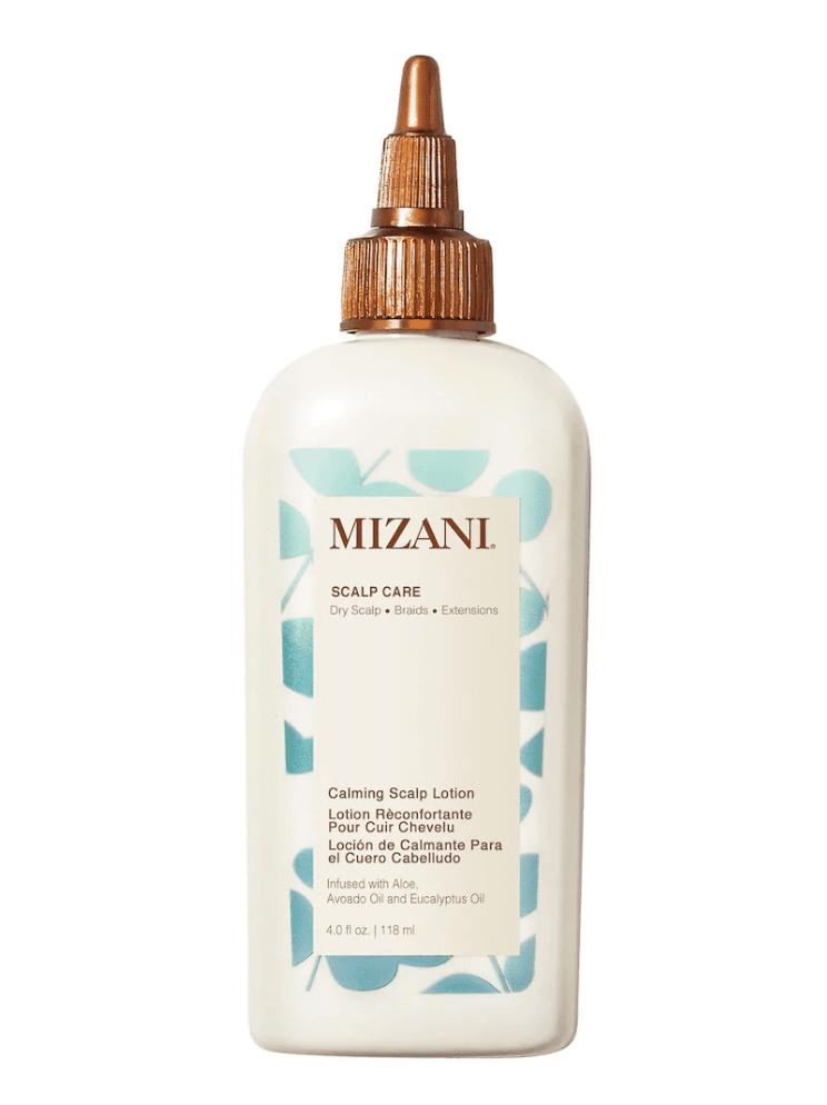 Mizani Scalp Care Calming Dry Scalp Lotion