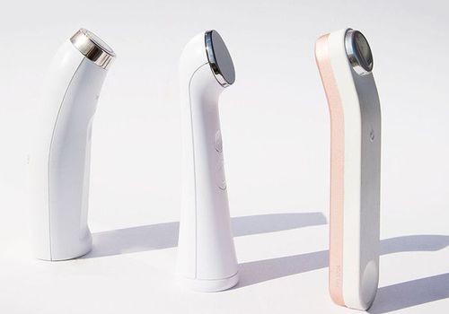 anti aging skincare device