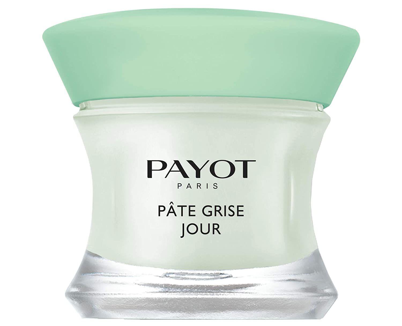 Payot Pâte Gris Jour Mattifying & Spot Treatment