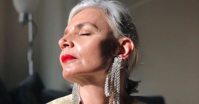 7 Essential Makeup Tips for Anyone 50 and Over