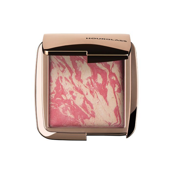 Ambient Lighting Blush Collection Incandescent Electra 0.15 oz/ 4.25 g