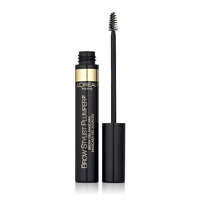 L'Oréal Brow Stylist Plumper Brow Gel Mascara