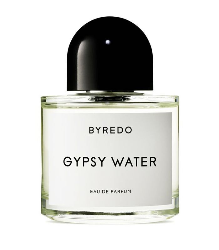 The best Space NK products: Byredo Gypsy Water