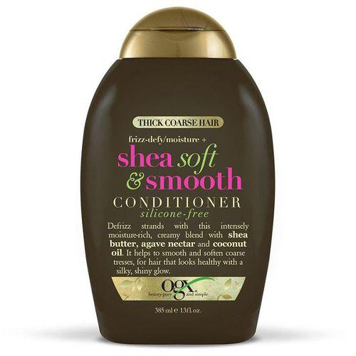 OGX Shea Soft
