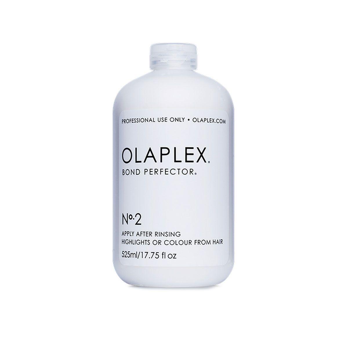 Olaplex Bond Perfector