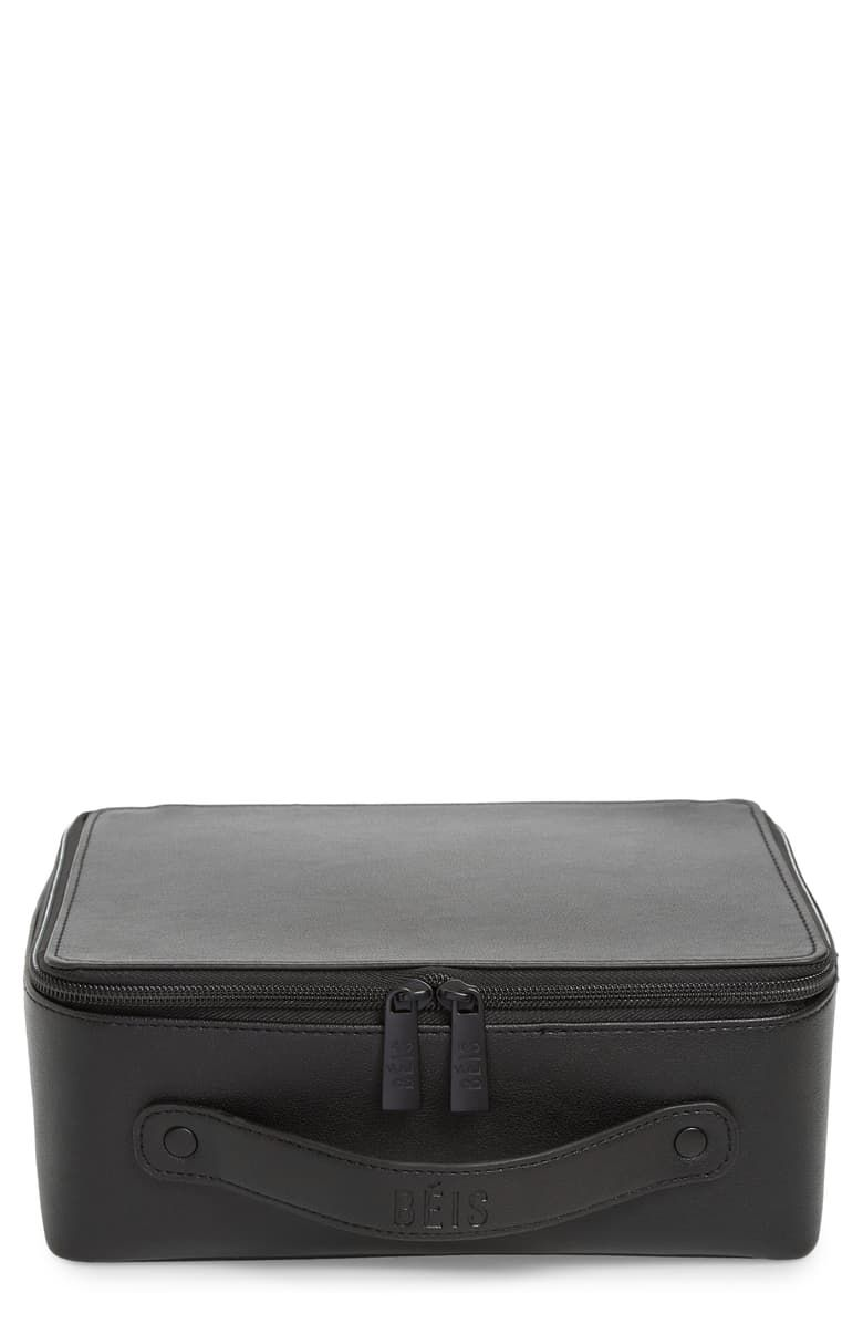 Beis Travel The Cosmetic Case