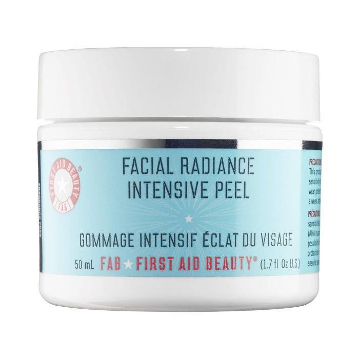 Facial Radiance(R) Intensive Peel 1.7 oz/ 50 mL
