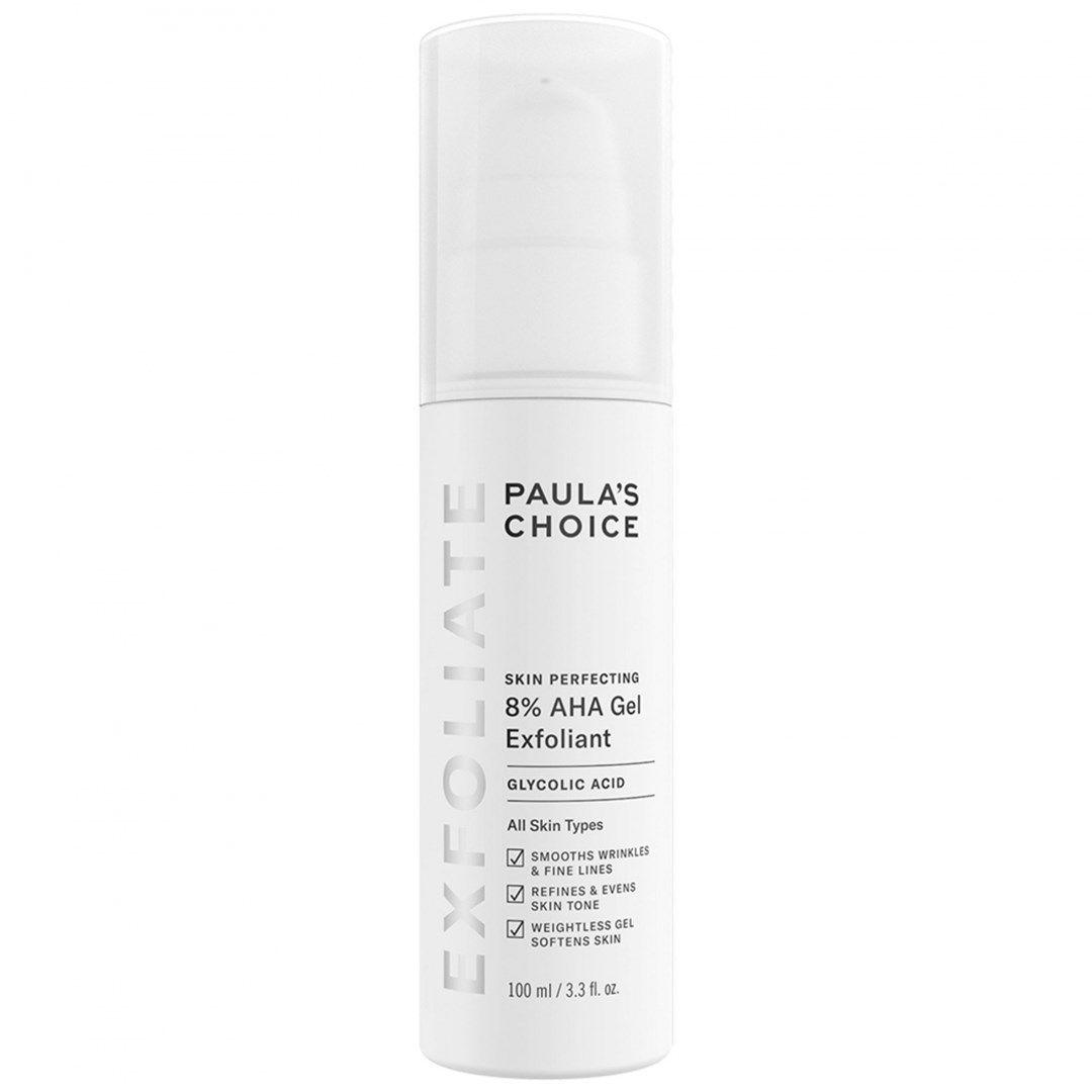 Paula's Choice Skin Perfecting 8% AHA Lotion Exfoliant