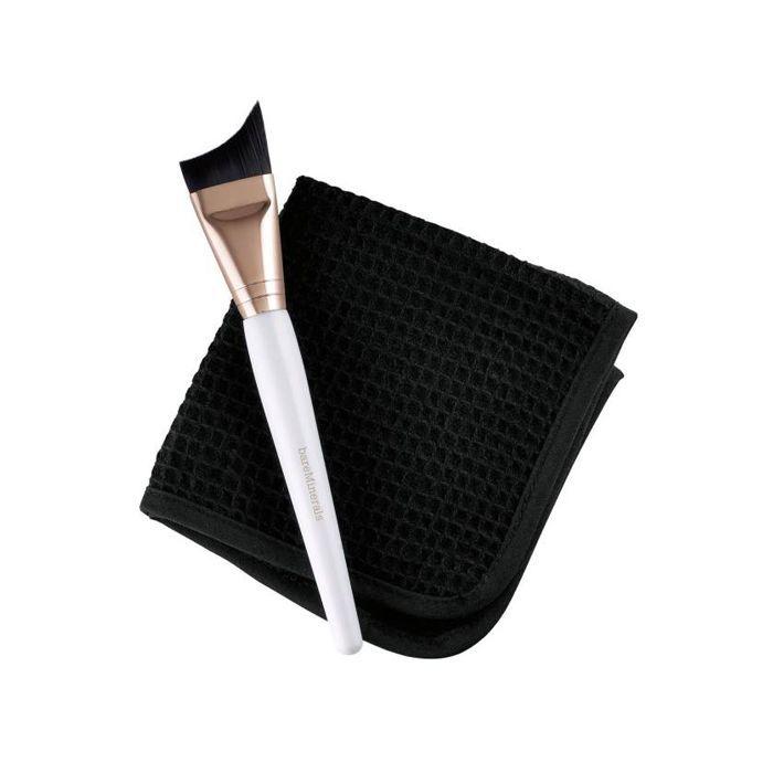 Bareminerals Skinsorials Mask Essentials Duo