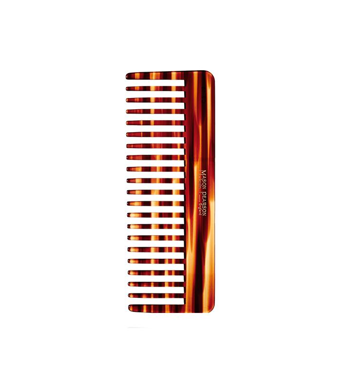 Mason Pearson Rake Comb - long hairstyles
