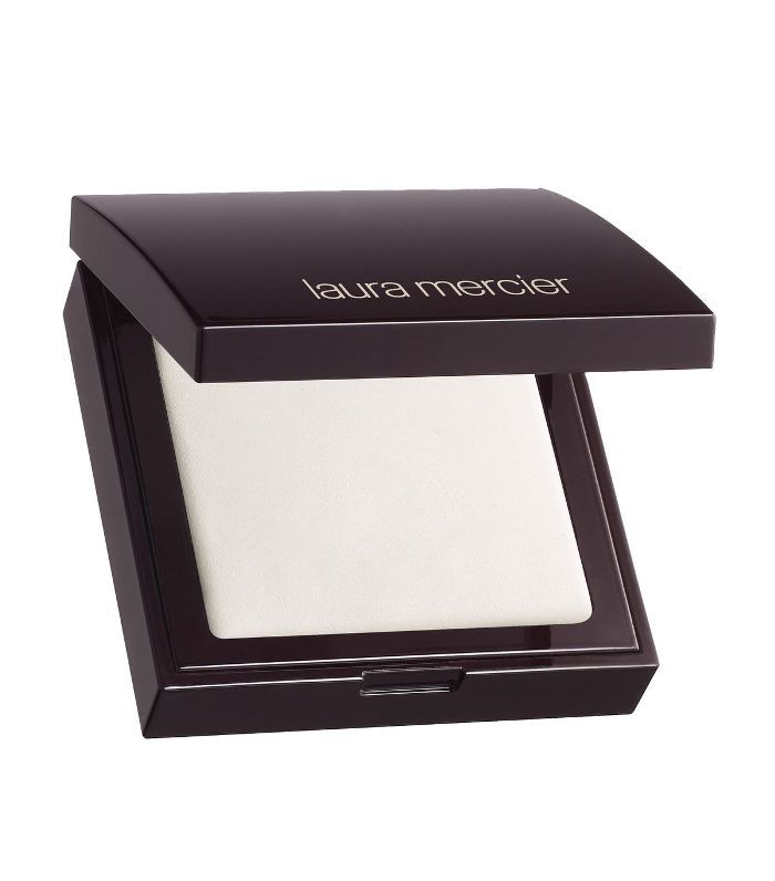 Laura Mercier Secret Blurring Pressed Powder