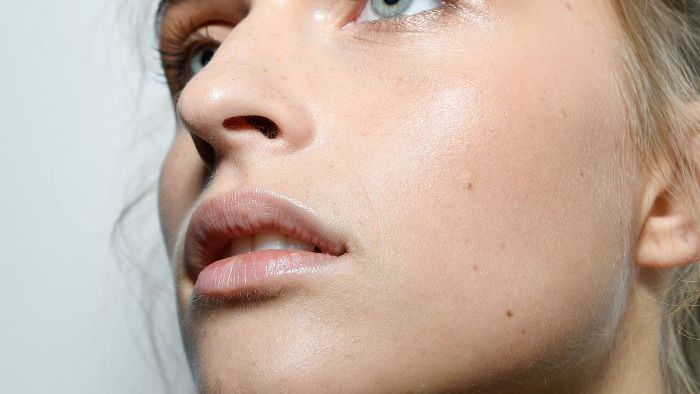 A Dermatologist Explains How To Fix Skin Redness And Rosacea