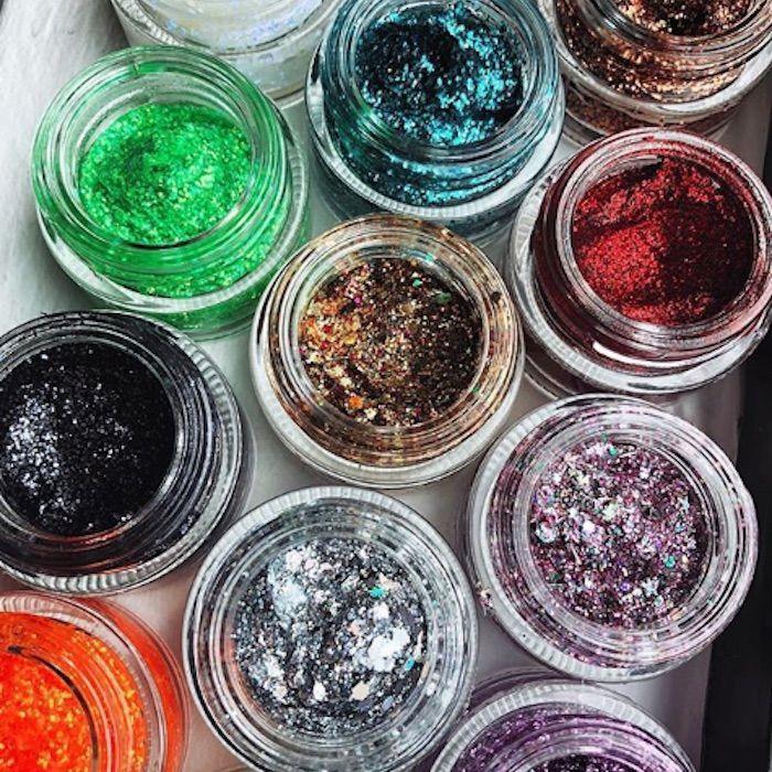 Best Eco-Friendly Glitter