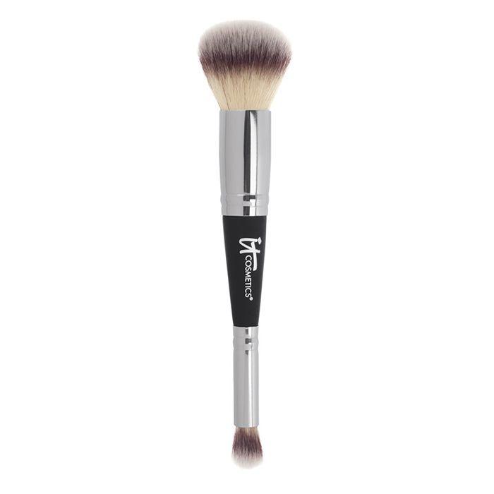 It Cosmetics Heavenly Luxe Bye Bye Foundation Brush #22