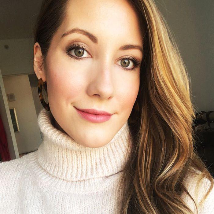 Lindsey Metrus