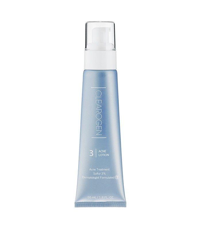 clearogen-acne-lotion