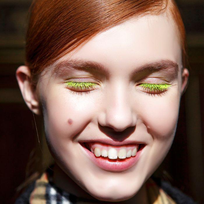 Ultimate Lash Guide: Nars Climax Mascara