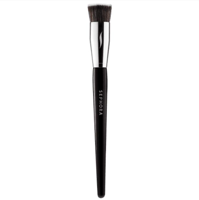 PRO Stippling Brush #44