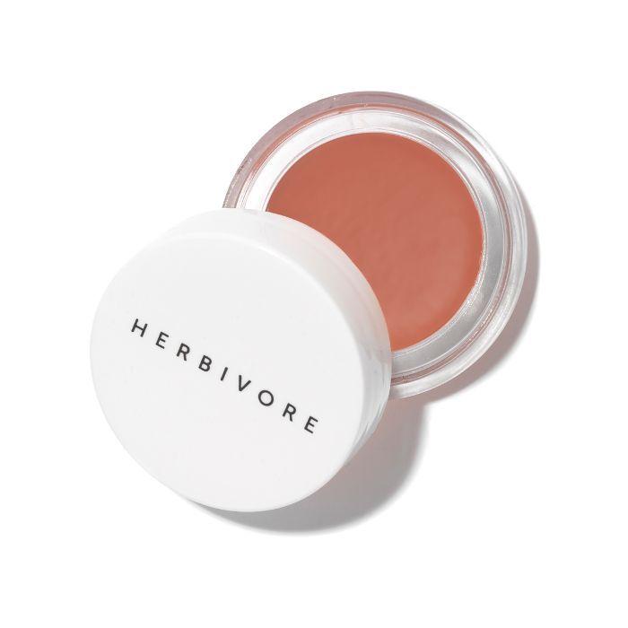 Herbivore Coco Rose Lip Conditioner