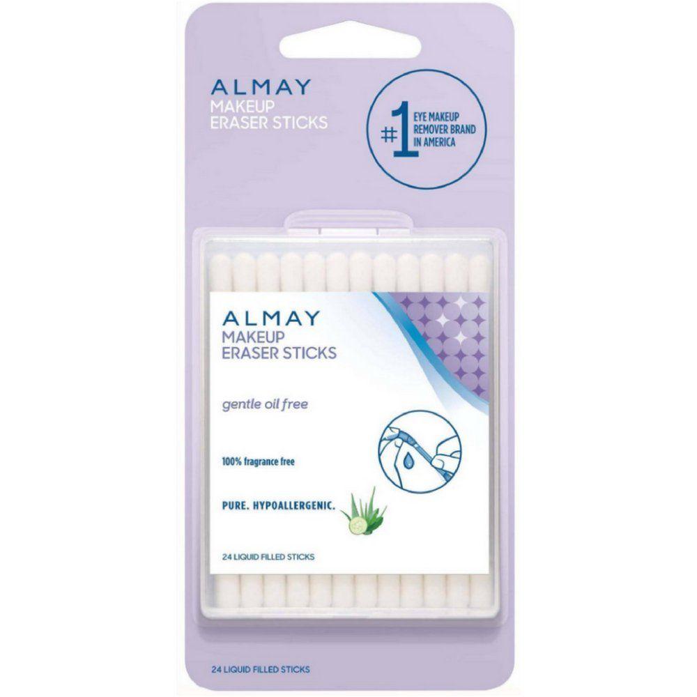 makeup eraser sticks