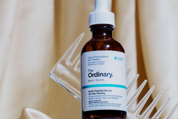 the ordinary bottle of minoxidil