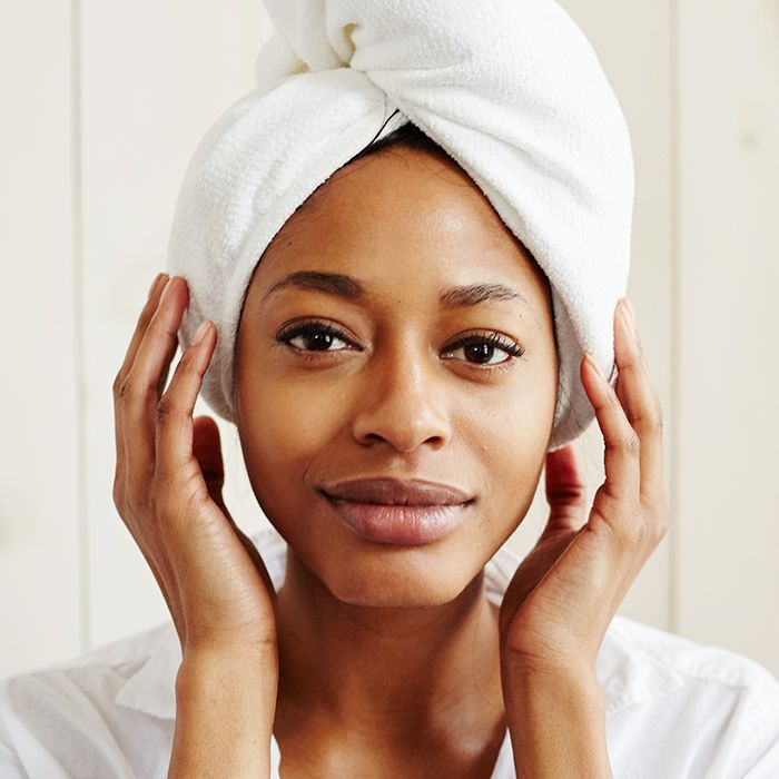 5 Things Dermatologists Always Do Before Bedtime