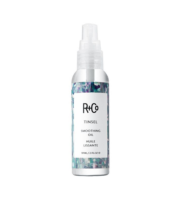 R+Co-Tinsel-Smoothing-Oil