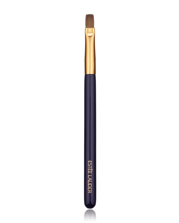 Estee Lauder Lip Brush