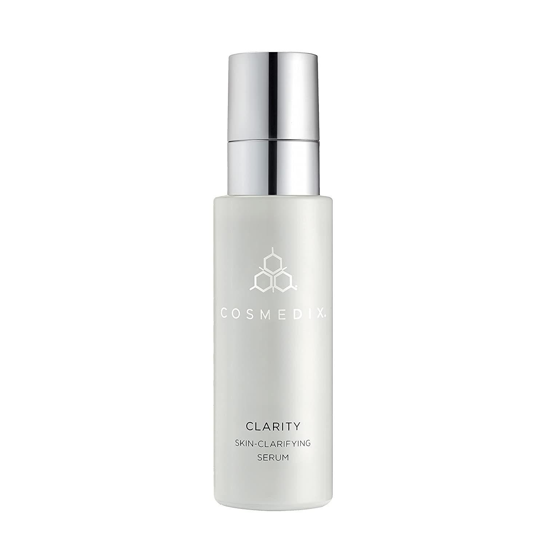 COSMEDIX Clarity Skin-Clarifing Serum