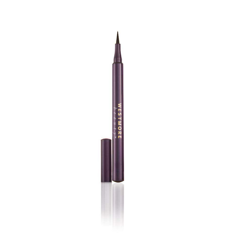 Westmore Beauty Wing Effects Liquid Eyeliner
