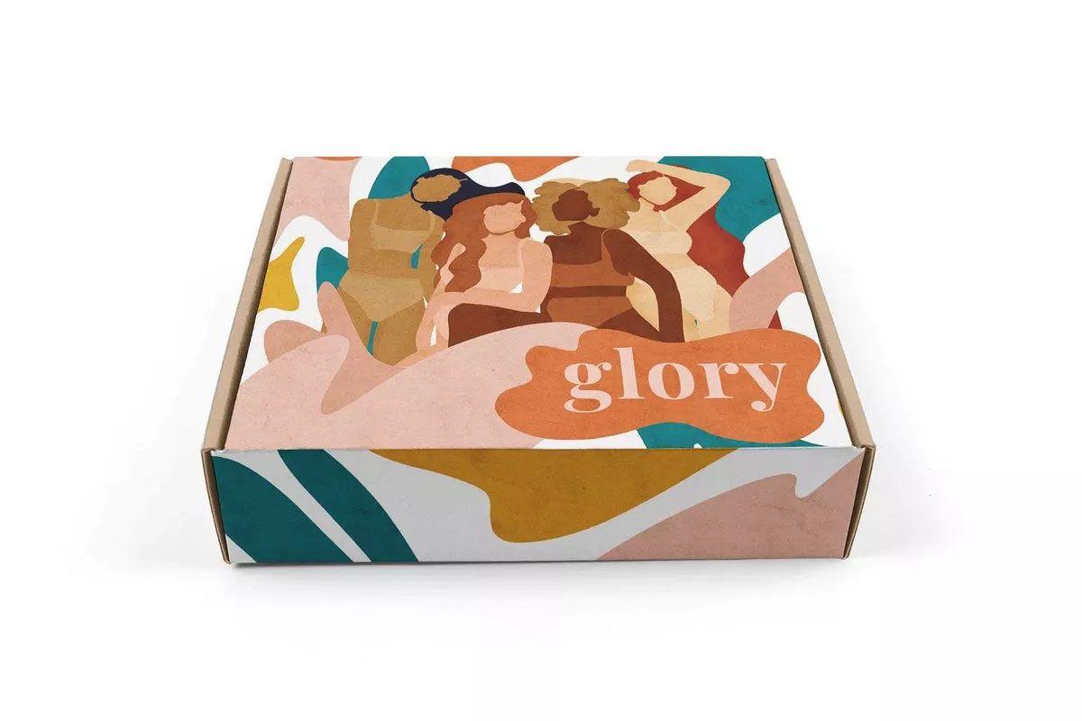 Glory Skincare