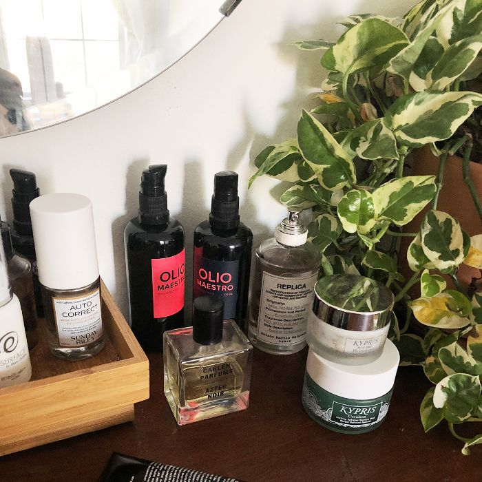 Why All Natural Skincare Isn T Necessarily Better